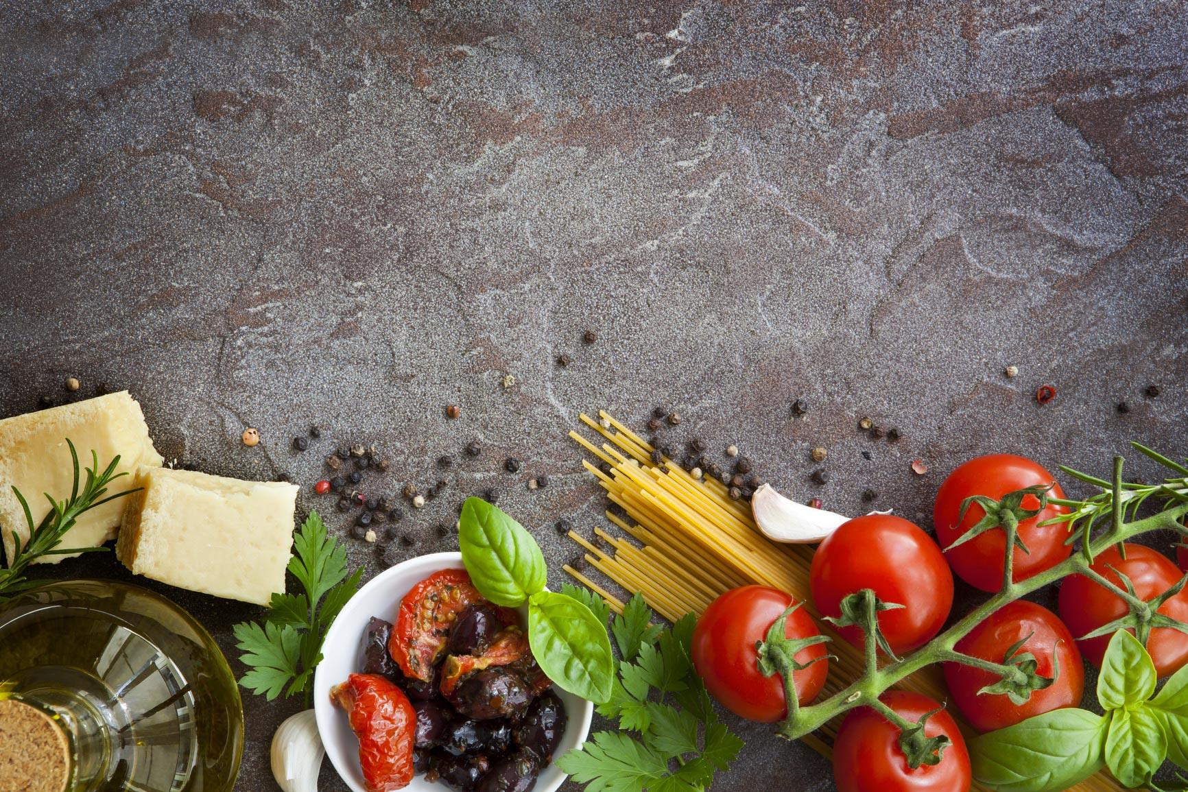 photodune-6114006-italian-food-background-m